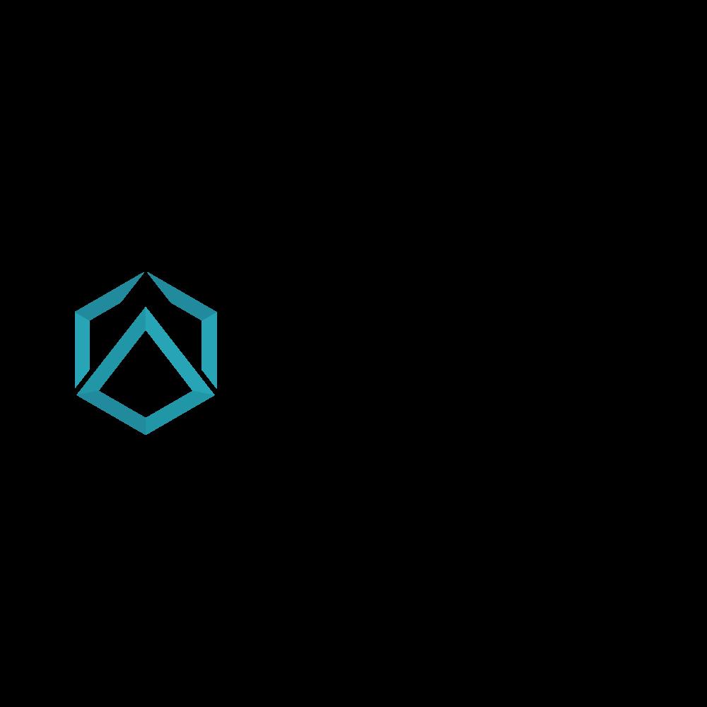AQURATE IT Solutions e.U. Logo